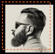 home barba