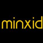 logo mixid